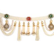 Pearl Bandarwar - Design IX
