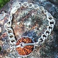 Durga Power Bracelet