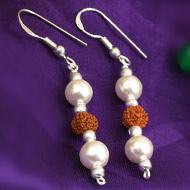 Earrings Set - XII