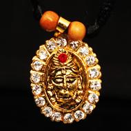 Hanuman Locket-I