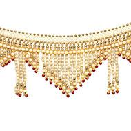 Pearl Bandarwar - Design XIV