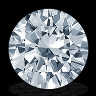 Diamond - 25 cents - II