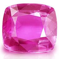 Madagascar Ruby - 2.473 carats