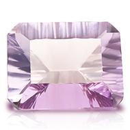 Amethyst - 10.20 carats