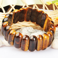 Tiger Eye Bracelet - II