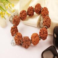 Mahajwala Bracelet