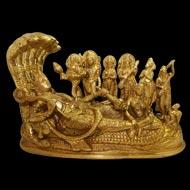 Vishnu Pariwar