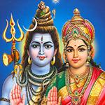Shiv Shakti Maha Puja