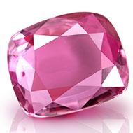 Fine Ceylonese Ruby - 1.88 Carats