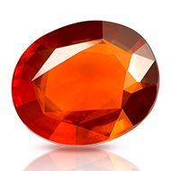 African Gomed - 10.55 carats