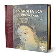 Nakshatra Predictions