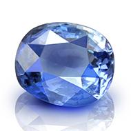 Blue Sapphire - 1.97 carats - I