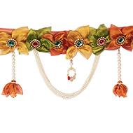 Traditional Decorative Toran