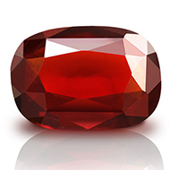 African Gomed - 9.20 carats