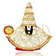 Tirupati Balaji - 5
