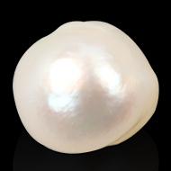 Natural Basra Pearl - 1 carat
