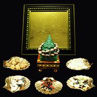 Divine Prosperity Kit