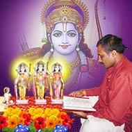 Sri Ramraksha Stotra