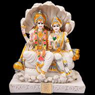 Vishnu Laxmi Murti