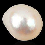 Natural Basra Pearl - 1.69 carats