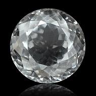 Crystal - 8.70 Carats