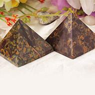 Mariyam Pyramid - Large - Set of 2