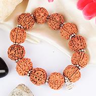 Mangal Bracelet