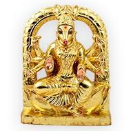 Varahi  Marble Idol