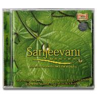 Sanjeevani Mantras
