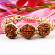 Shree Bracelet