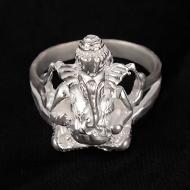 Vinayaka Ring