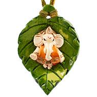 Paan Ganesha  hanging
