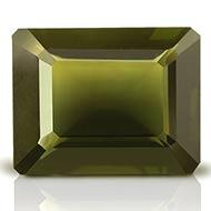 Green Tourmaline - 1.80 Carats