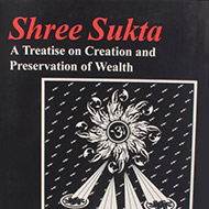 Shree Sukta