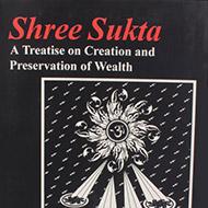 Shree Sukta