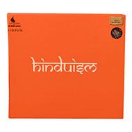 Hindu - Set of 3 CD