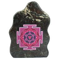 Shiv Ratna Shakti yantra