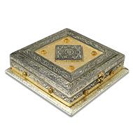 Multipurpose Box-Design III