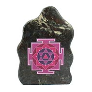 Shiv Ratna Shakti yantra - I