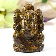 Mariyam Ganesha - 88 gms
