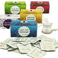 Aromafumes