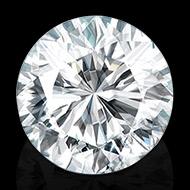 Diamond - 28 cents