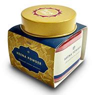 Heena Powder - Mehandi Incense Powder