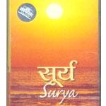 Surya - CD