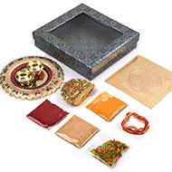 Diwali Gift kit - I