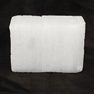 Kapur - Camphor Slabs