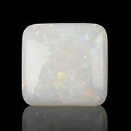 Opal - 6.20 carats