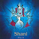 Shani Puja - CD