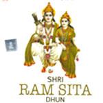 Shri Ram Sita Dhun