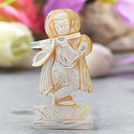 Pearl Krishna - 23.05 carats